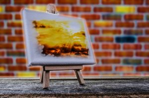 paintings-314674_1280