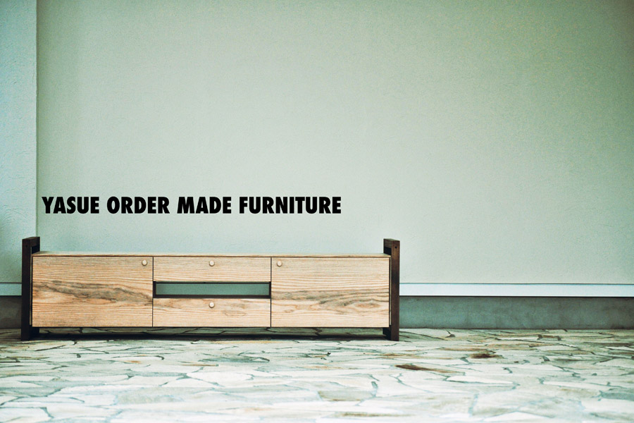 yasue_ordermade_furniture